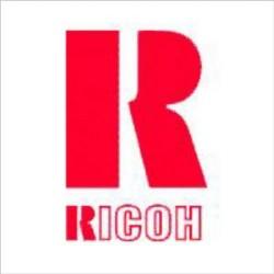 ricoh-unite-de-fusion-type-165-100-000-pages-1.jpg
