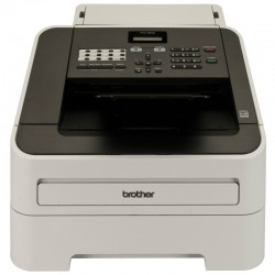 brother-fax-2840-1.jpg