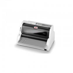 oki-imprimante-matricielle-ml5100fb-24-aiguilles-usb-serie-1.jpg