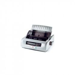 oki-imprimante-matricielle-ml5591eco-24-aiguilles-parallele-usb-20-1.jpg