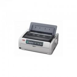 oki-imprimante-matricielle-ml5720eco-9-aiguilles-parallele-usb-20-1.jpg