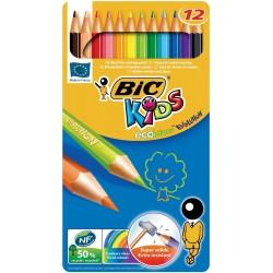 bic-boite-metal-de-12-crayons-de-couleur-evolution-1.jpg