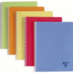 clairefontaine-cahier-linicolor-180-pages-5x5-1.jpg