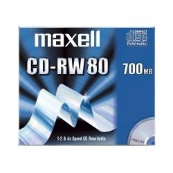 maxell-cd-rw-80-min-700-mo-1-4x-btier-10mm-vendu-a-l-unite-1.jpg