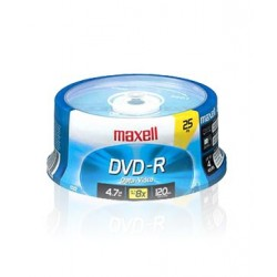 maxell-spindle-de-25-dvd-r-47-go-16x-imprimable-blanc-1.jpg