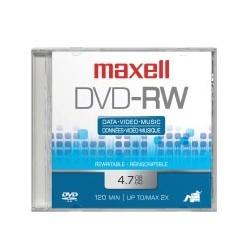 maxell-spindle-de-25-dvd-rw-47-go-2x-1.jpg