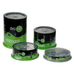 maxell-spindle-de-50-dvdr-47-go-16x-imprimable-blanc-1.jpg