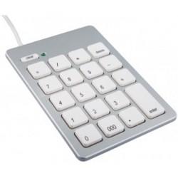 mobility-lab-pave-numerique-ml300702-usb-gris-blanc-1.jpg