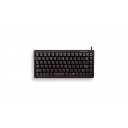 cherry-clavier-g84-4100-usb-ps2-noir-azerty-fr-1.jpg