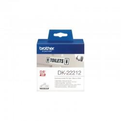 brother-ruban-continu-film-adhesif-15m-62-mm-noir-blanc-1.jpg