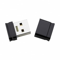 intenso-cle-usb-20-micro-line-4go-1.jpg