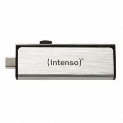 intenso-cle-usb-20-mobile-line-usb-micro-usb-16go-1.jpg