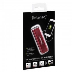 intenso-powerbank-alu-a2600-micro-usb-usb-2600mah-rouge-1.jpg