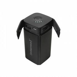 intenso-powerbank-micro-usb-usb-10400mah-noir-1.jpg