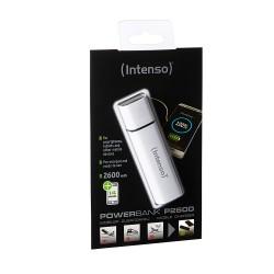 intenso-powerbank-p2600-micro-usb-usb-2600mah-blanc-1.jpg
