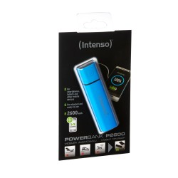 intenso-powerbank-p2600-micro-usb-usb-2600mah-bleu-1.jpg