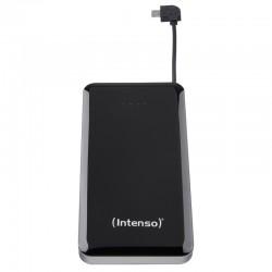 intenso-powerbank-slim-s4000-micro-usb-usb-4000mah-noir-1.jpg