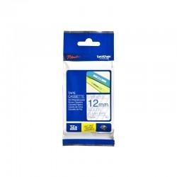 brother-ruban-tze133-8m-12mm-lamine-bleu-transparent-1.jpg