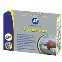 af-cardclene-boite-de-20-cartes-pre-impregneesmagnetiques-1.jpg