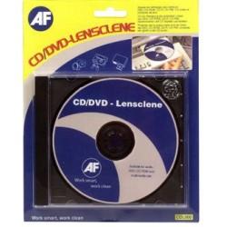 af-cd-de-nettoyage-1.jpg