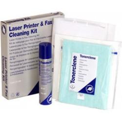 af-kit-de-nettoyage-pour-imprimantes-laser-1.jpg