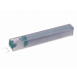 boite-de-5-cassettes-de-210-agrafes-vertes-1.jpg