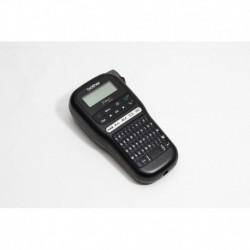 BROTHER PT-H110 Etiqueteuse portable