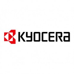 KYOCERA Développeur copieur numérique DV-CI7500C Cyan 200 000 pages