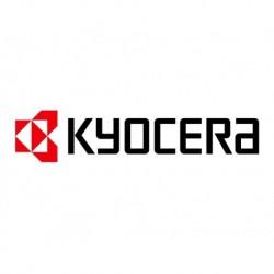 KYOCERA Développeur copieur numérique DV-CI9500C Cyan 100 000 pages