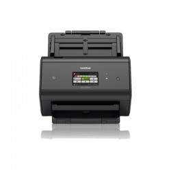 brother-ads-2800w-scanner-fixe-a-defilement-recto-verso-reseau-wi-fi-1.jpg