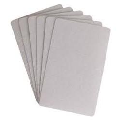 AF Sachet de 100 cartes
