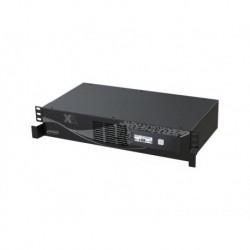 Onduleur X4 RM 650va