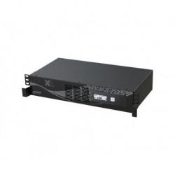 Onduleur X4 RM 850va