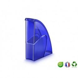 CEP Porte-revues gamme Happy Bleu