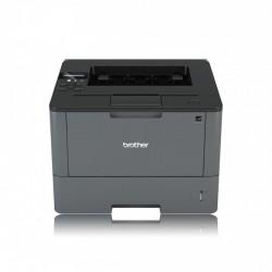 brother-hl-l5200dw-imprimante-laser-monochrome40-ppm-r-vreseauwifi-1.jpg