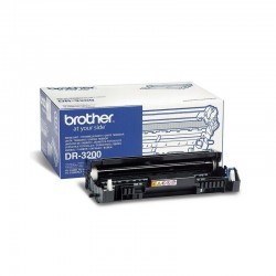 brother-kit-tambour-dr3200-25000-pages-1.jpg