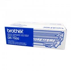 brother-kit-tambour-dr7000-20-000-pages-1.jpg