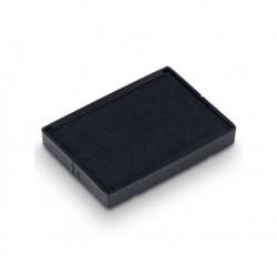 TRODAT Cassette d'encrage type 6-4923 noir