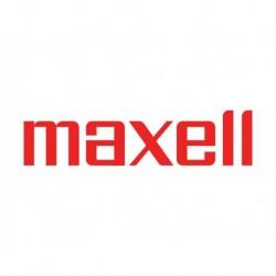 MAXELL CD-R 80 52x PRINT WIDE