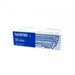 brother-kit-tambour-dr3000-20-000-pages-1.jpg