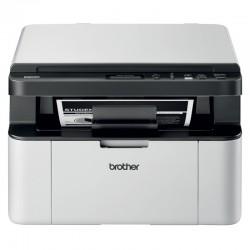 brother-dcp-1610w-multifonction-laser-monochrome-a43-en-120-ppmwifi-1.jpg
