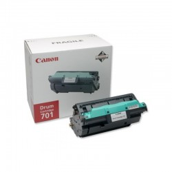 canon-tambour-701-jaune-5-000ou2-0000-pages-1.jpg