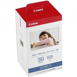 canon-kit-cartouche-encre-papier-kp108in-108-feuilles-1.jpg