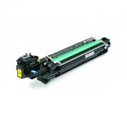 epson-photoconducteur-jaune-30-000-pages-1.jpg