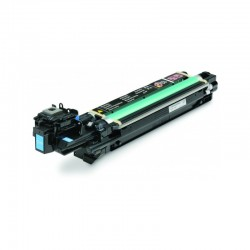 epson-photoconducteur-cyan-30-000-pages-1.jpg