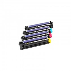 epson-photoconducteur-noir-50-000-pages-3.jpg