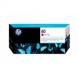 hp-tete-d-impression-80-magentadispositif-nettoyage-17ml-1.jpg