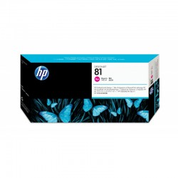 hp-tete-d-impression-81-magentadispositif-nettoyage-13ml-1.jpg