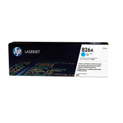 hp-cartouche-toner-n826a-cyan-31-500-pages-1.jpg