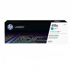 hp-cartouche-toner-n411a-cyan-2-300-pages-1.jpg